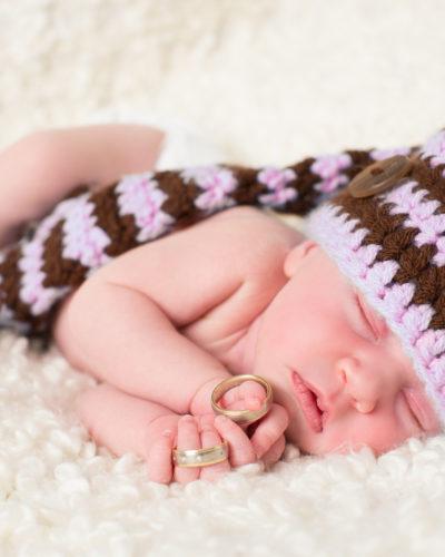 Newborn / Baby